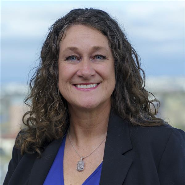 Janine Higgins, PhD